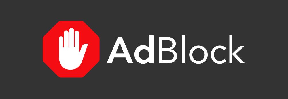Logiciel de blocage des publicités