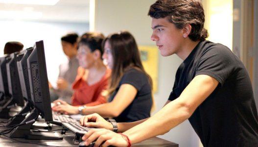3 conseils utiles pour protéger vos jeux en ligne